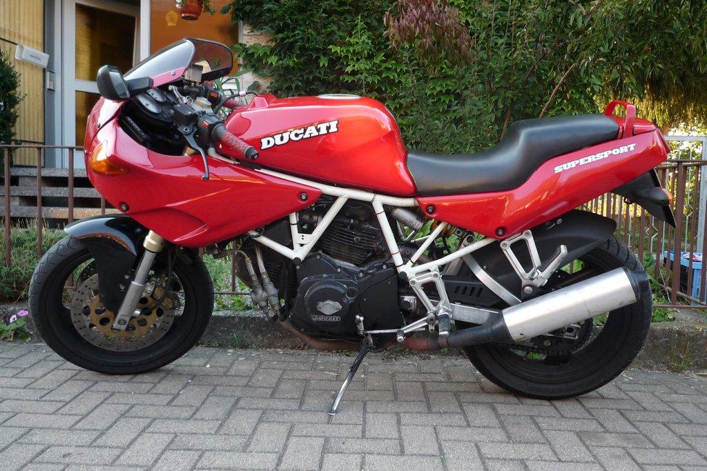 duc750ss-2009