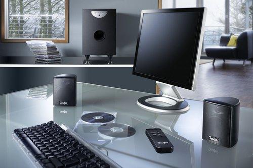 teufel concept c 2 1 usb tams webseiten. Black Bedroom Furniture Sets. Home Design Ideas
