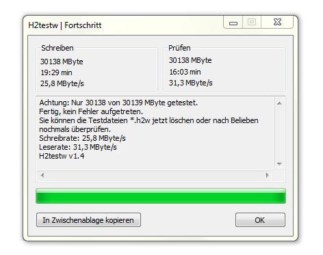 Jetflash 780 32gb