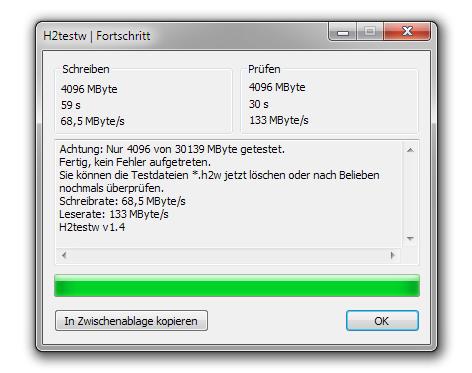 Jetflash 780 32gb USB 3