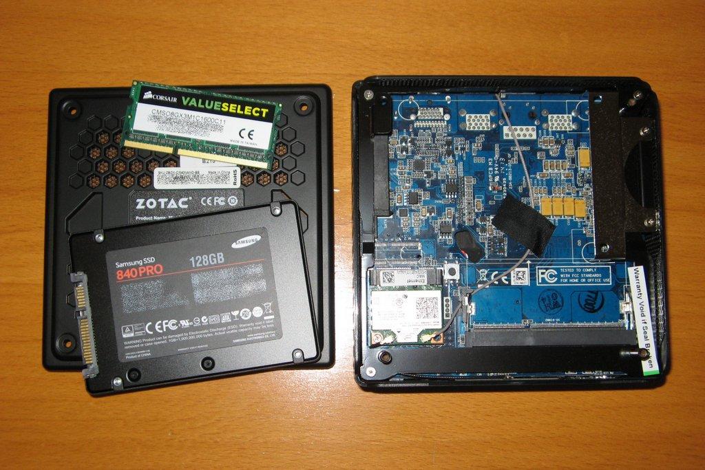 zotac_ci540_hardware