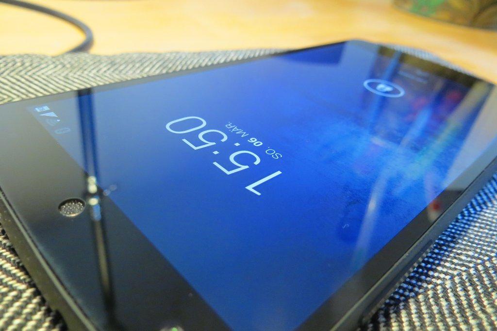 Nexus 5 32 GB